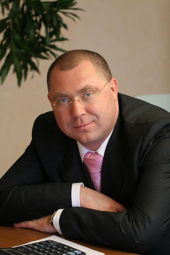 Bolichev