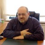 Владимир Ройтман