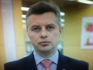 Nazarov-web